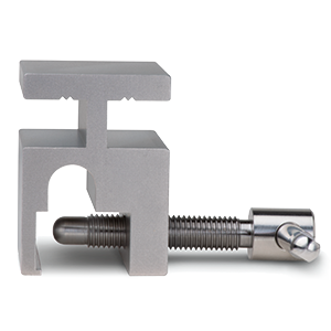 Universal Stabilizer Arm Clamp